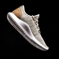 Men's Lace up Mesh Hiking Breathable Sneaker Outdoor Casual Running Sports Shoes