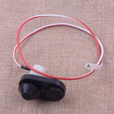 New Car Door Jamb Light Switch Signal Button Sensor For Toyota Hiace Foton