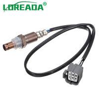Fits 234-9122 Upstream Oxygen Sensor for 2005 Subaru Forester Impreza 2.5L H4