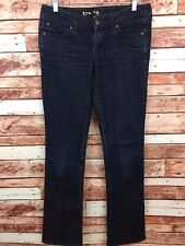 Women's Express Jeans Stella Barely Boot Cut Size