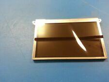 """(1) LQ0DAS4563 SHARP 6.5"""" LCD TFT"""