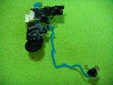 GENUINE SONY SLT- A33 POWER SHUTTER BOARD PARTS FOR REPAIR