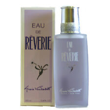 EAU DE REVERIE de GLORIA VANDERBILT - Colonia / Perfume 100 mL - Woman / Mujer