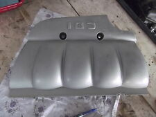 a6110100467 cubierta del motor OM611 200cdi 220cdi MERCEDES-BENZ W202 S210 W210