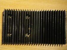 Heathkit Sb-104 Heat Sink W/Diode
