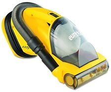 Handheld Vacuum Cleaner Portable Rugs Clean Garage Stairs Home Cars Cleaning