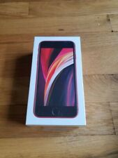 Apple iPhone SE 2nd Gen. (PRODUCT)RED - 128GB (Unlocked) A2275 (CDMA + GSM)