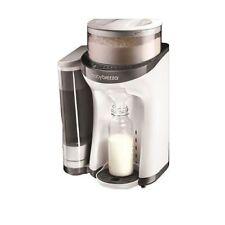 Baby Brezza Formula Pro One Step Powder & Water Mixer Dispenser Food Maker