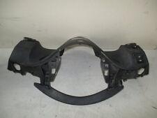 Carena Anteriore Contachilometri Strumentazione Honda SH 125 150 i 2009 2012