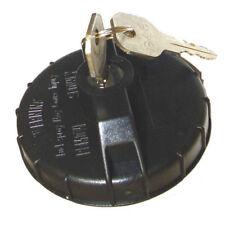 Locking Gas Cap for Jeep Wrangler YJ 1991-1995  TJ XJ ZJ WJ 17726.08 Omix-Ada