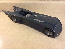 """Vintage 1993 Kenner Batmobile 16"""""""