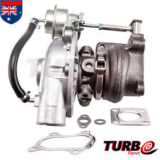 RHF4H-VIBR RHF5 Turbo Turbocharger 8971397243 for Isuzu Holden Rodeo 2.8 L 4JB1T