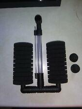 Sponge filter 20-55 Gallon