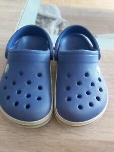 Crocs  Gr 21/22