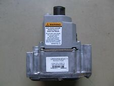 HydroTherm HydroPulse MultiPulse Pulse boiler BM-7061 gas valve