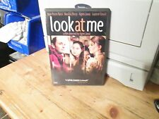 LOOK AT ME rare FRENCH Comedy dvd JEAN PIERRE BACRI Marilou Berry LAURENT GREVIL