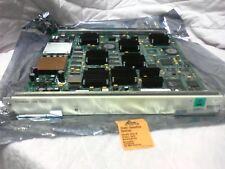 TELLABS 81.8830 - ULC-1 IPUIAVXAAB Telecommunication Mainframe Module Card Board