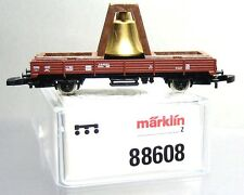 88608 Marklin Z Frauenkirche, Dresden, Bell Car