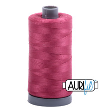 Aurifil Cotton Quilting Thread 28wt - 750m - 2455