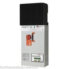 Morningstar TS-MPPT-60-600V-48-DB TriStar 600V Solar Charge Controller