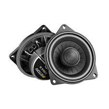 Eton B100XN Upgrade Sound System For BMW Cars