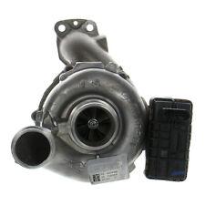 Turbolader Garrett 802774-5 6420901486 Mercedes-Benz GL GLK 350 CDI 4matic Neu