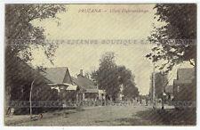 Prużana Ul. Dąbrowskiego Pruzhany postcard Pruzany, Pruzana (253)