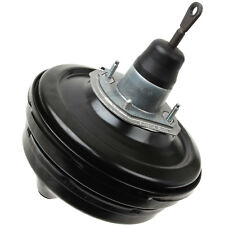 One New TRW Power Brake Booster 34331165541 for BMW