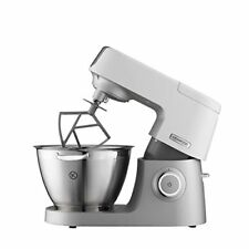 Kenwood Chef Sense Kvc5000t Stand Mixer 5 Year Guarantee