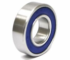 6207 2RS 6207 RS PREMIUM SEALED BEARING, ABEC3 C3 35x72x17 6207 (IB)(3O21)