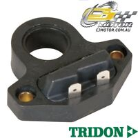 TRIDON IGNITION MODULE FOR Subaru Brumby 03/84-03/94 1.8L
