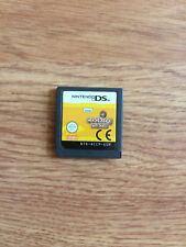 Cooking Mama for Nintendo DS *Cart Only*