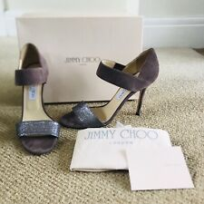 jimmy choo shoes size 7