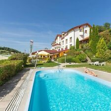 4 Tage Wellness Relax Reise Vital Hotel Krainz 4* Urlaub Golf Loipersdorf