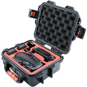 PGY-Tech Mini Safety Carrying Case for DJI Mavic Air