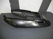 Carenado trasero Honda CB1100 X11 SC42 Año FAB.01 Pieza nueva