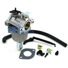 Carburetor Briggs & Stratton 799727 496796 499153 695412 791886 698620 M GCA54