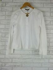 Zara Long Sleeve Regular Size Tops & Blouses for Women
