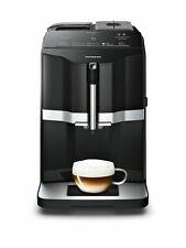 Siemens EQ.3 S100 1300W Kaffeevollautomat (TI301509DE)