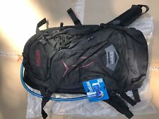 Camelbak MULE 3L Cycling / Hiking hydration pack