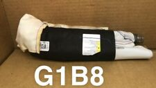 2010-2014 Ford F150 Right Side Passenger Seat Airbag Air Bag AL34-78611D10-AC
