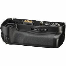 Pentax D-BG5 Battery Grip for K3 & K3II Digital SLR Camera Brand New in Box