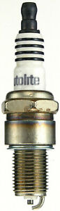 Spark Plug-High Performance Racing Non-Resistor Autolite AR51