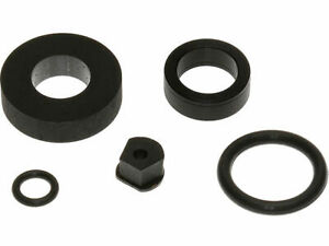 For 1991-1998 Nissan 240SX Fuel Injector Seal Kit SMP 21967PV 1995 1992 1993