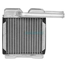 NEW HEATER CORE FITS 1965-1979 FORD F-100 HTR010219