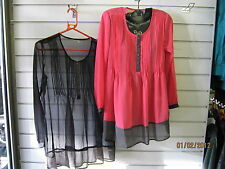 Wallis Blouse Party Tops & Shirts for Women