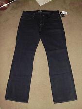 ROCK & REPUBLIC Men's HENLEE 40 x 35 NWT Showdown pocket wash Bootcut Jeans