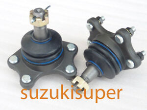 Fits Toyota 4 Runner Surf 4WD Upper Ball Joints 1985-1995
