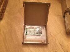 Intel Pro/1000 GT Desktop Adapter Card