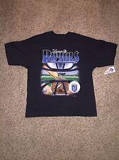 Nwt Kansas City Royals T Shirt Size Xl